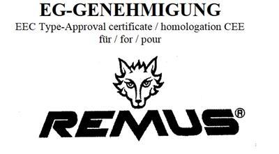 Gutachten_Remus.jpg